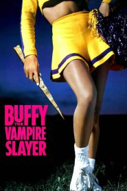Buffy – postrach wampirów
