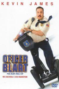 Oficer Blart
