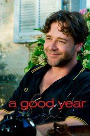 Dobry rok
