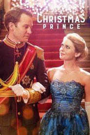 Świąteczny książę