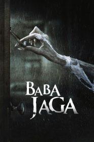 Baba Jaga