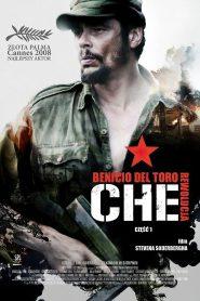 Che. Rewolucja
