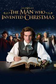 """Charles Dickens: Człowiek, który stworzył """"Opowieść Wigilijną"""""""