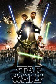 Gwiezdne wojny: Wojny klonów