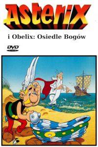 Asterix i Obelix: Osiedle Bogów