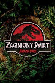 Zaginiony Świat: Jurassic Park