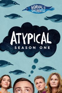 Atypowy: Season 1