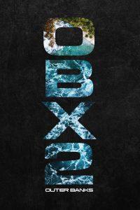 Outer Banks: Season 2