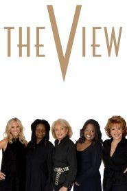 The View: Season 15