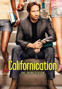 Californication: Season 3