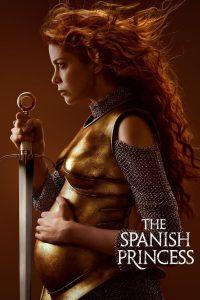 Hiszpańska Księżniczka: Season 2