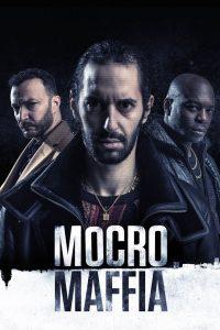 Mocro Maffia