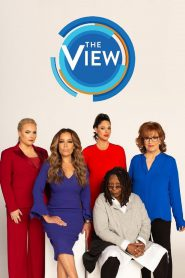The View: Season 23