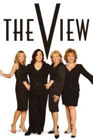 The View: Season 10