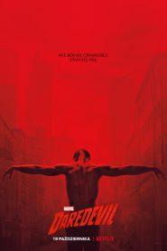 Marvel: Daredevil