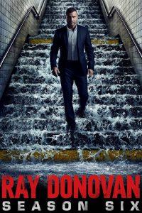 Ray Donovan: Season 6