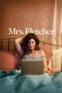 Pani Fletcher: Season 1