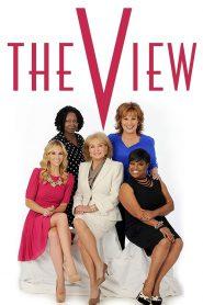 The View: Season 13