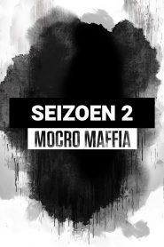 Mocro Maffia: Season 2
