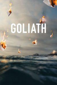 Walka z Goliatem: Season 1