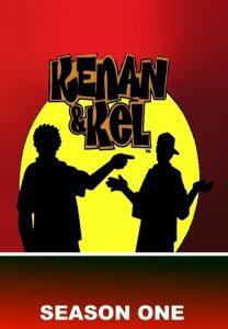 Kenan And Kel: Season 1