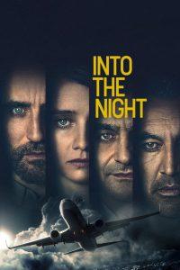 Kierunek: Noc: Season 1