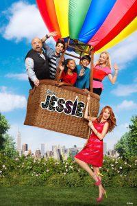 Jessie: Season 3