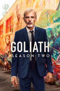 Walka z Goliatem: Season 2