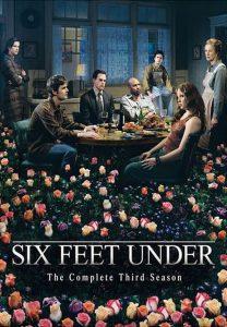 Sześć stóp pod ziemią: Season 3