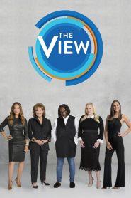 The View: Season 22