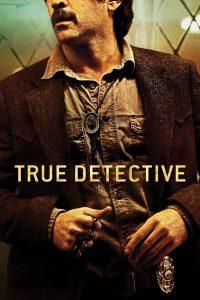 Detektyw: Season 2
