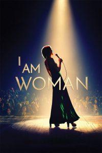 I Am Woman