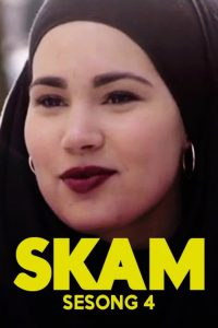 Skam: Season 4
