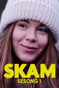 Skam: Season 1
