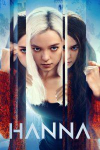 Hanna: Season 2