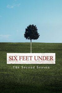 Sześć stóp pod ziemią: Season 2