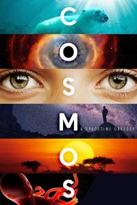 Kosmos: Season 1
