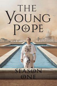 Młody papież: Season 1