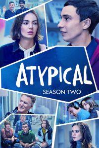 Atypowy: Season 2