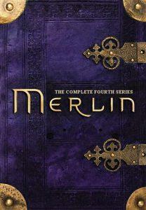 Przygody Merlina: Season 4