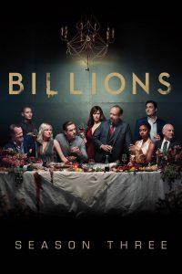 Billions: Season 3