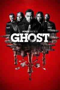 Power Book II: Ghost: Season 1