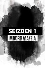 Mocro Maffia: Season 1