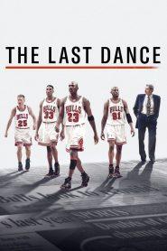 Ostatni Taniec