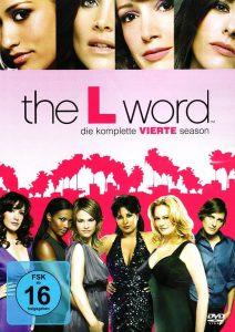 Słowo na L: Season 4