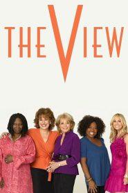 The View: Season 12