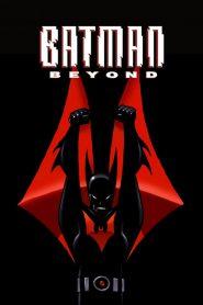 Batman Przyszłości