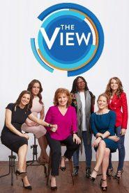 The View: Season 21