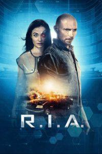 R.I.A.
