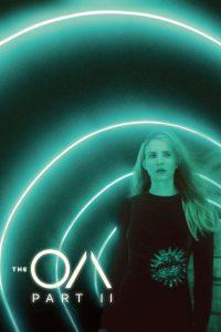 The OA: Season 2